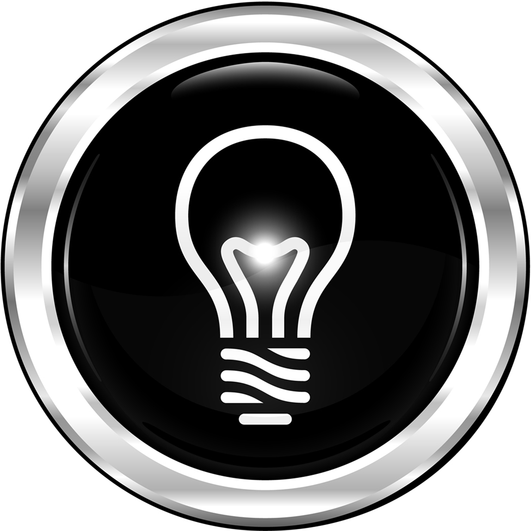 """a light bulb moment """"a lightbulb moment"""": using the theory of planned behavior to explore the  challenges and opportunities for early engagement of australian."""