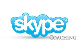 Image result for skype coaching""
